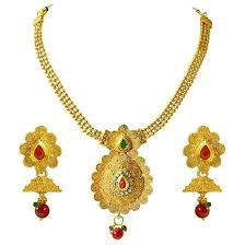 costume jewelry necklace sets images Jewellery sets buy artificial fashion jewelry at affordable prices jpg