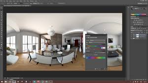 3d Max by How To Render 360 Panorama View In 3ds Max Vray U0026 Upload On