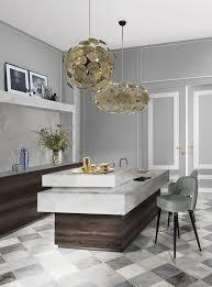 modern kitchen design ideas philippines inspiring and modern kitchen design ideas for your home