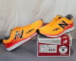Jual New Balance 1500v2 new balance shoes 1500v2 philly diet doctor dr jon fisher