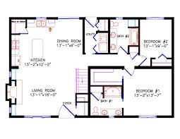 wisconsin homes floor plans search results