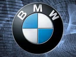 bmw car logo bmw logo bmw car logo logo database
