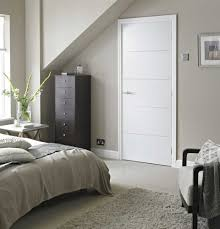 modern door design contemporary door casing interior door casing