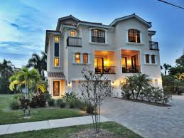Renting Beach Houses In Florida The Blue Serenity U2014steps To The Beach Homeaway Siesta Key