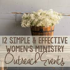 25 unique ministry ideas ideas on ministry