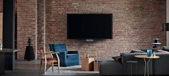 tv mounted above fireplace where to put cable box affordable top