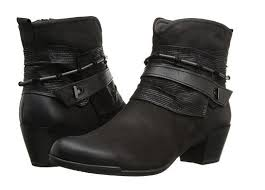 buy boots trendy black color leather boots tamaris 16 best s shoes boots images on shoe boots