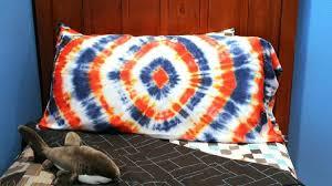 Diy Teen Bedroom Ideas - awesome diy teen room decor ideas diy projects