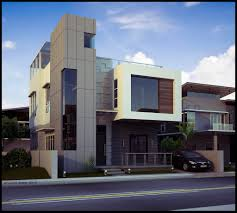 creative exterior modern home design design ideas creative with