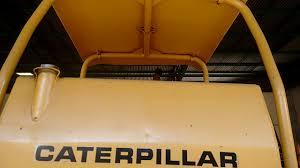 caterpillar d6 c modelo dps 86 86 bomba e bico injetor r