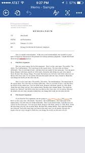 How Do I Find Resume Templates On Microsoft Word 2007 Review Microsoft Word For Iphone And Ipad View And Edit Word