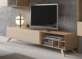 Modern Furniture Tv Table Inclinar Tv Unit Contemporary Tv Units Modern Furniture
