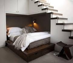 Wall Mounted Headboard Fancy Corner Bed Headboard Wall Mounted Headboard Ideas U2013 Interiorvues