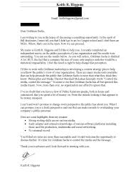 What Is Cover Letter For Job by For Fresh Law Sample Attorney Cover Letter Sample Lawyer Cover