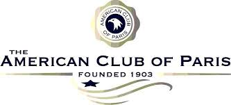 the american club of gala thanksgiving dinner 2016