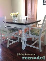 Refinishing Dining Room Table by Best Refinish Dining Room Table Ideas U2014 Cfields Design Home