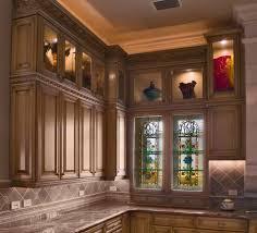 white cabinet kitchen design kitchen design amazing white kitchen cabinet doors metal kitchen