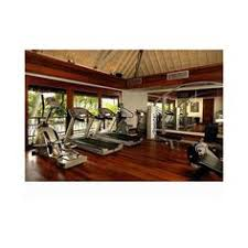 Commercial Gym Design Ideas Simple Gym In An Industrial Area Great Commercial Gym Ideas