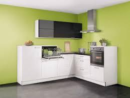 Esszimmer Buche Gebraucht Einbauküche Möbel Gebraucht Kaufen In Dortmund Ebay
