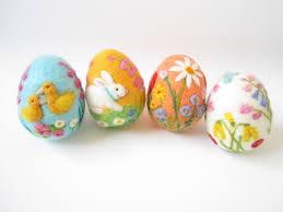 felt easter eggs crafts2cherish creative workshops