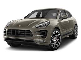 porsche macan agate grey certified pre owned inventory in mill valley california