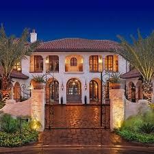 home interior lighting home interior lighting design interior design ideas for home decor