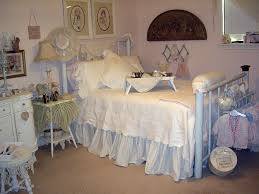 Shabby Chic Bedroom Decor 30 Shabby Chic Bedroom Ideas Decor And Furniture For Shabby Chic
