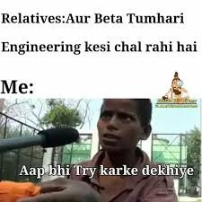 Indian Memes - what are some of the most viral indian memes of 2017 quora