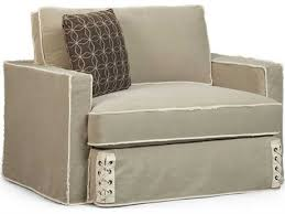 One And A Half Chair Chair And A Half U0026 Chair And A Half Recliners On Sale Luxedecor
