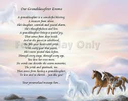 personalized granddaughter gifts 19 best grand kids images on granddaughters