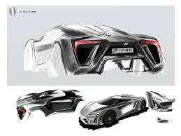 lykan hypersport doors inside w motors creators of the lykan hypersport