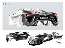 w motors lykan hypersport interior inside w motors creators of the lykan hypersport