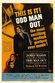 odd man out 1947 film noir of the week
