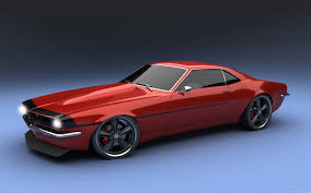camaro 2008 ss chevrolet camaro ss wallpapers pictures images