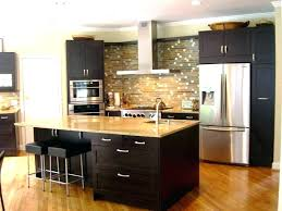 homestyler kitchen design software astounding homestyler kitchen design pictures best ideas