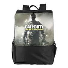 call of duty infinite warfare black friday amazon nes batman screen batman pinterest batman and gaming