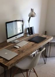 best 25 industrial desk ideas on pinterest pipe for stylish home
