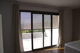 twf mallorca blinds roller blinds shop in palma de mallorca