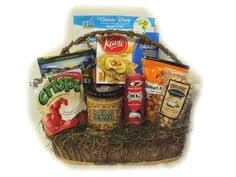 diabetic gifts diabetic healthy birthday basket for him great gift basket for