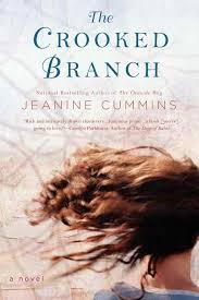 all booked up girls of atomic city the crooked branch wedding