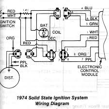 resistor needed in engine electrical system ford truck