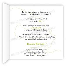 invitation mariage texte faire part mariage parcours faire part de mariage parcours
