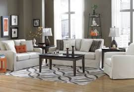 living room ideas area rugs living room placement home depot