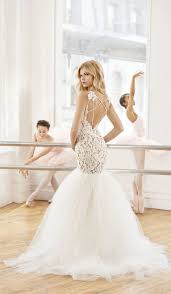 Hayley Paige Spring 2017 Wedding by 68 Best Blush By Hayley Paige Images On Pinterest Workshop