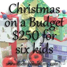 cheap christmas gifts for family frugal christmas gift ideas