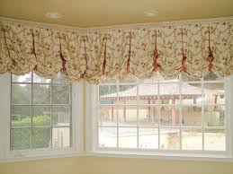 Printed Fabric Roman Shades - 39 best superior roman shades images on pinterest roman shades