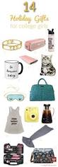best 25 gifts for college girls ideas on pinterest senior gifts