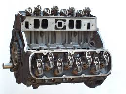 lexus v8 marine engine chevrolet big block remanufactured engines