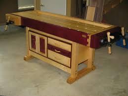 garage bench for sale recursive me
