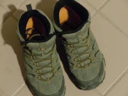 moab ventilator womens impressive merrell moab ventilator hiking shoes women u0027s for